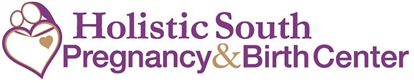 Holistic South Pregnancy & Birth Center