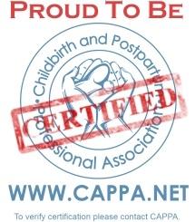 CAPPA-Certified-ProudToBe
