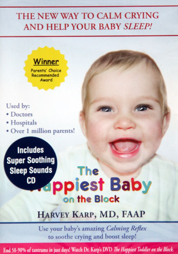 happiest-baby-on-the-block-dvd