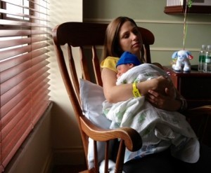 postnatalmelanie
