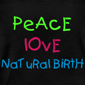 hspeace-love-natural-birth_design